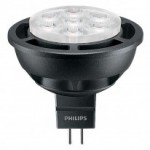 philips-ledspot-lv-mr16-6.5-35w-(master)_ledlv6.5-35-20