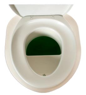 Alternatief Voor Chemisch Toilet.Composttoilet Lindsenorgel Nl